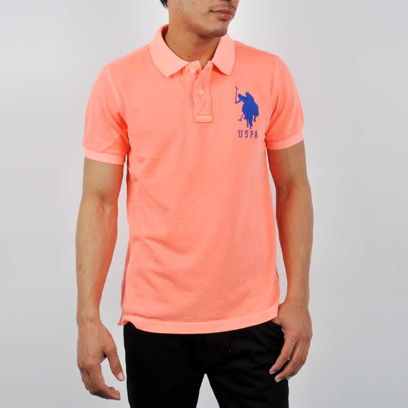 Best Polo Shirts for Men 19