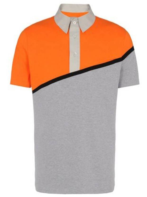 Best Polo Shirts for Men 2