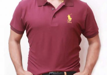 23 Best Polo Shirts for Men
