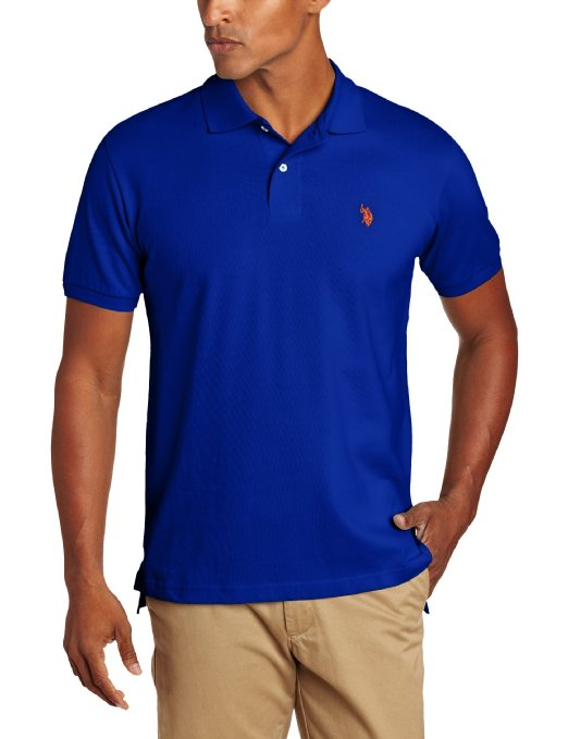 Best Polo Shirts for Men 22
