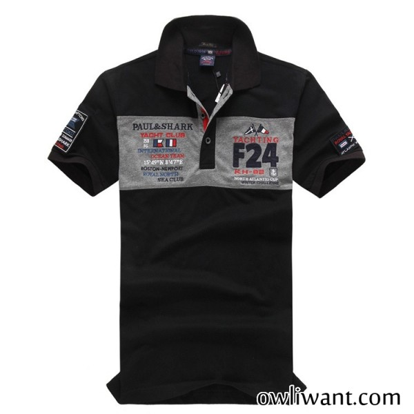 Best Polo Shirts for Men 3