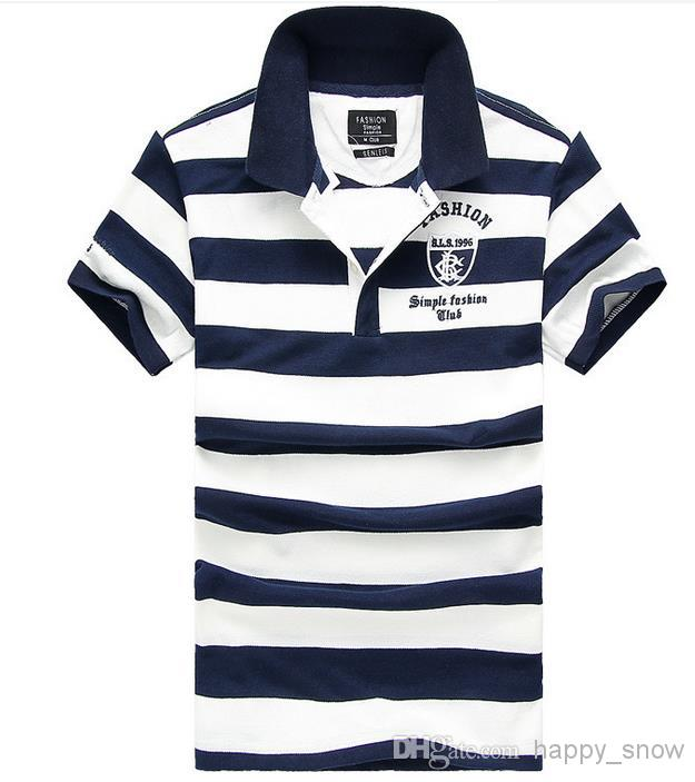 Best Polo Shirts for Men 4