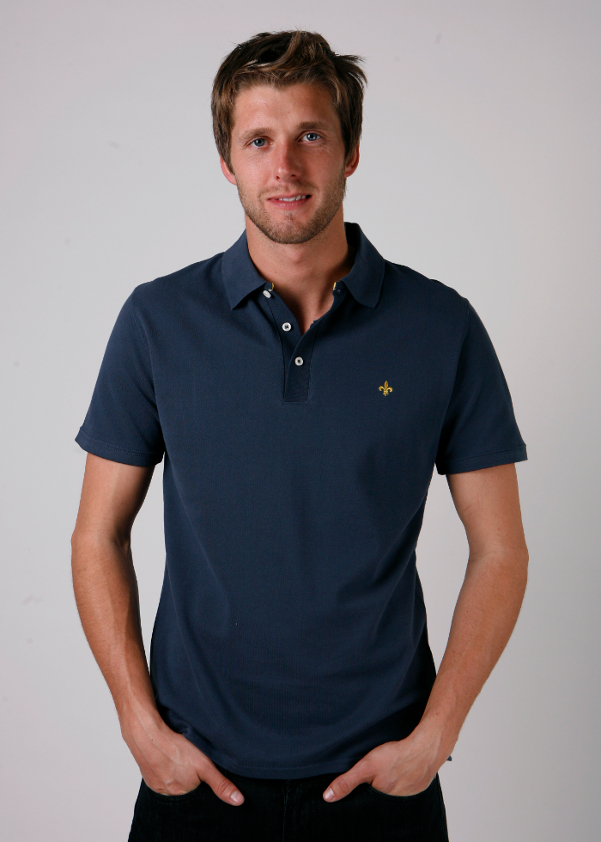 Best Polo Shirts for Men 5