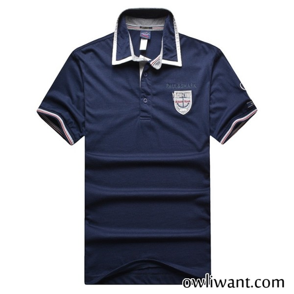 Best Polo Shirts for Men 6