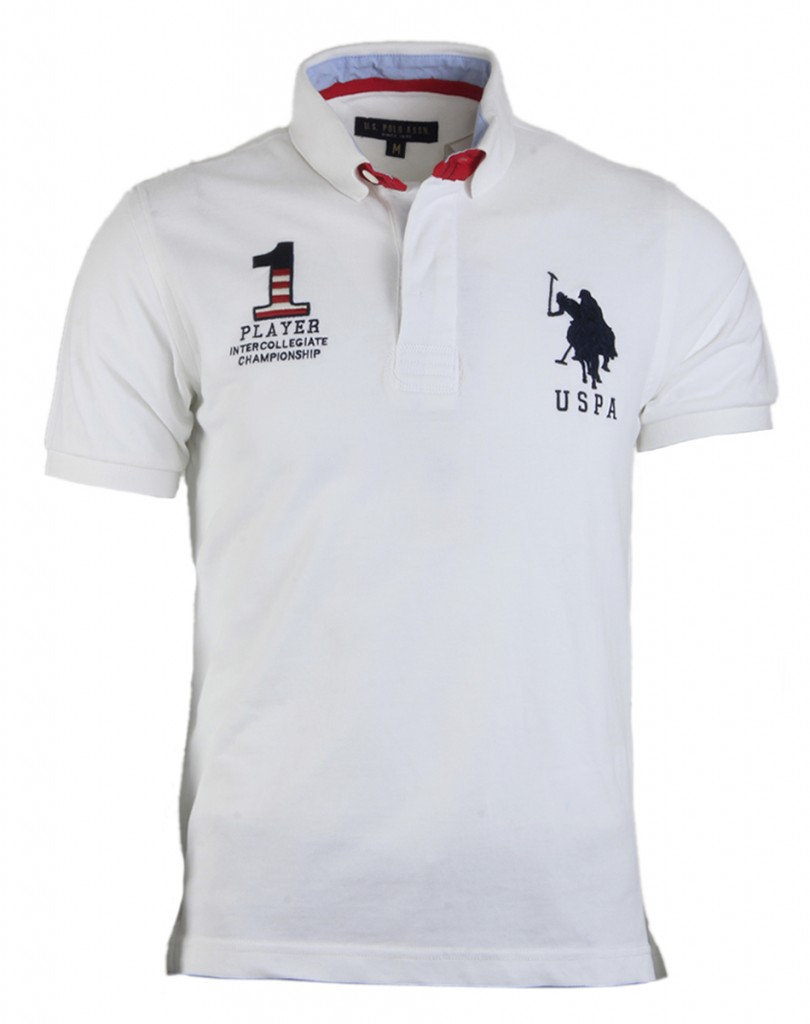 Best Polo Shirts for Men 7