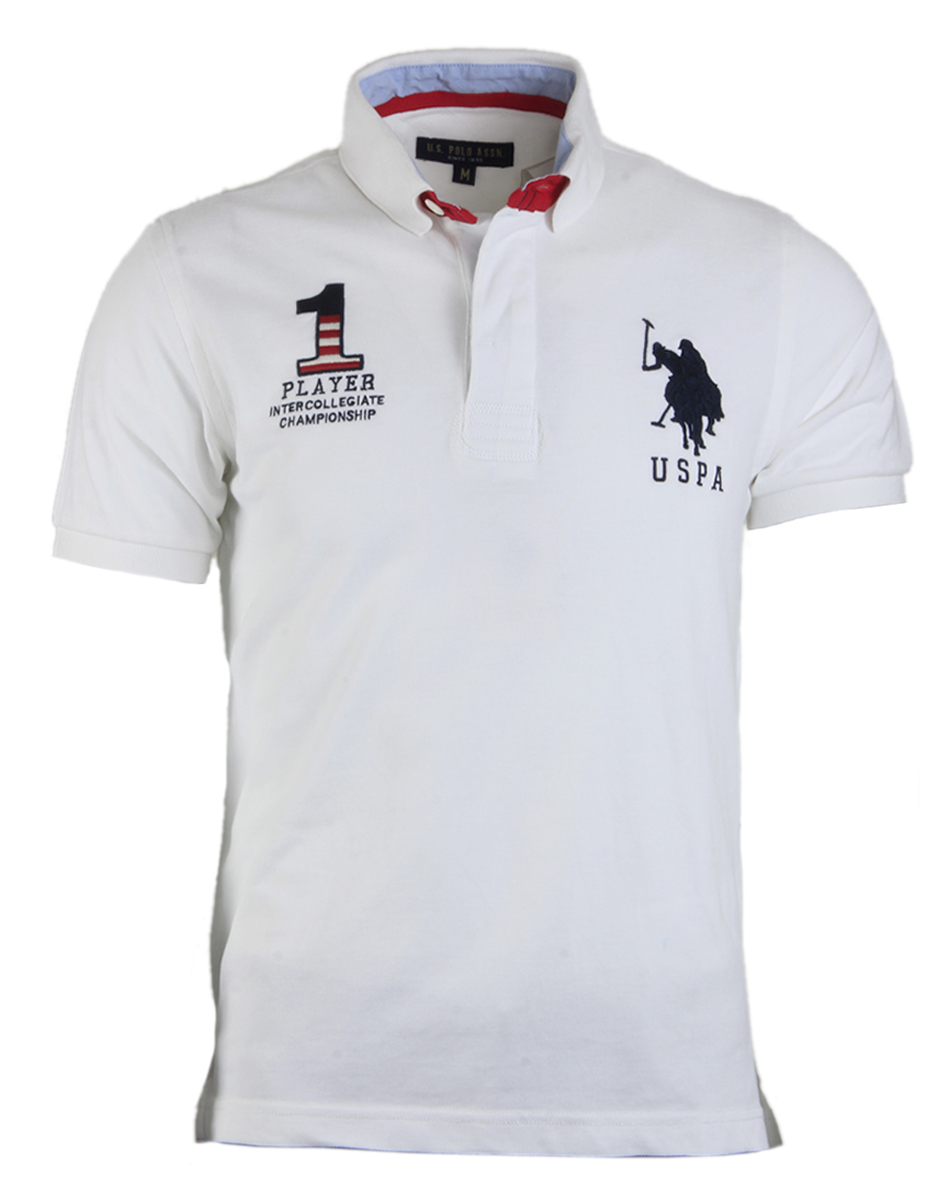 Polo T Shirts For Men | shipping! Men's steak shirts,polo ... |Polo T Shirts For Men 2013