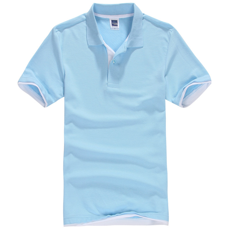 Best Polo Shirts for Men 8
