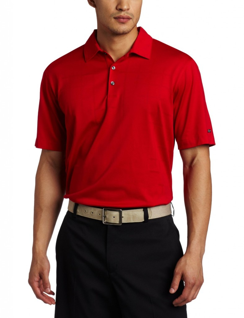 Best Polo Shirts for Men 9