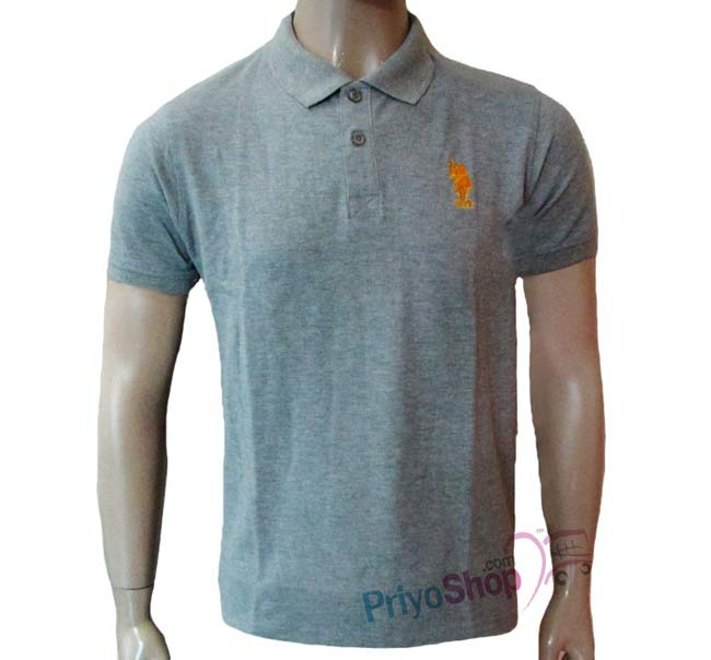 Best Polo Shirts for Men21