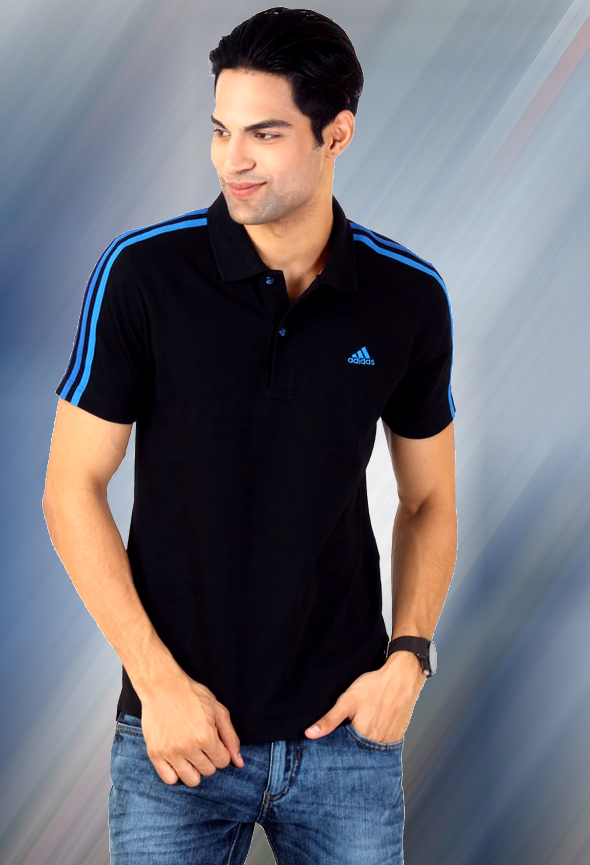 Tee Shirts For Men Photo Album - Fashion Trends and Models