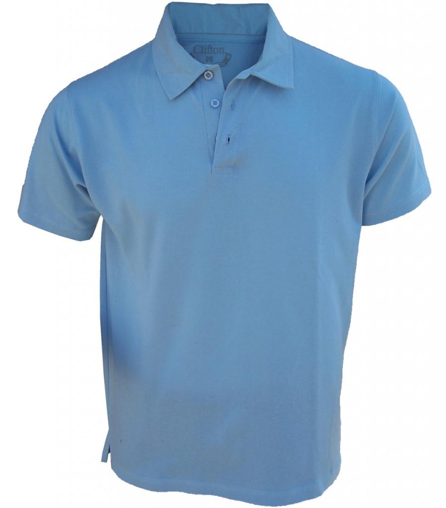 Best T shirts for men 10