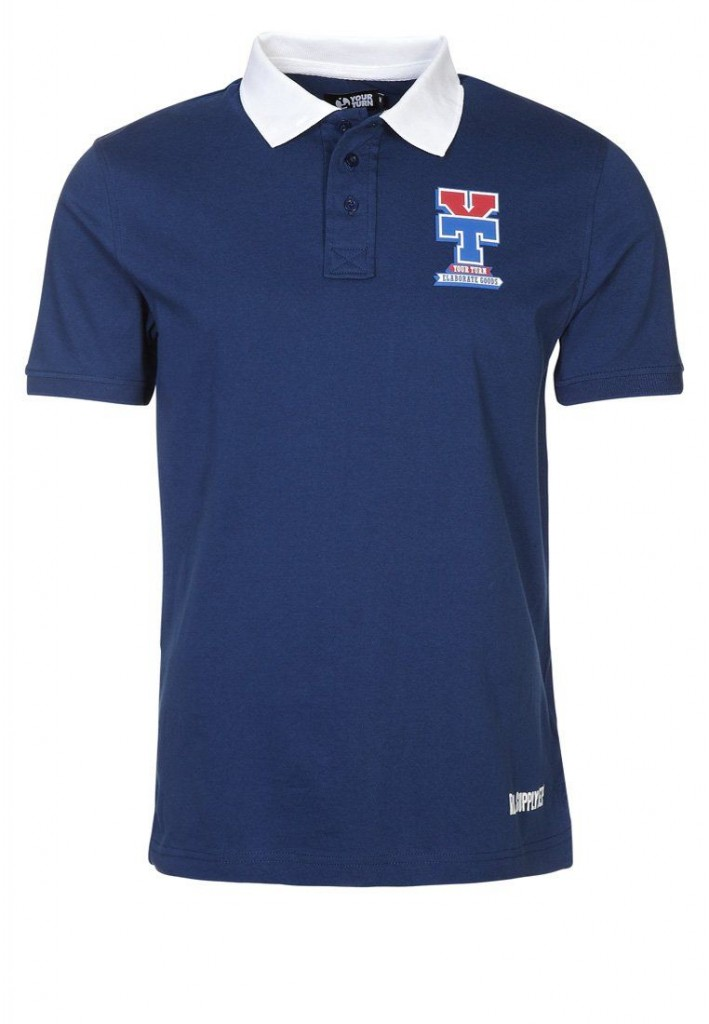 Best T shirts for men 12