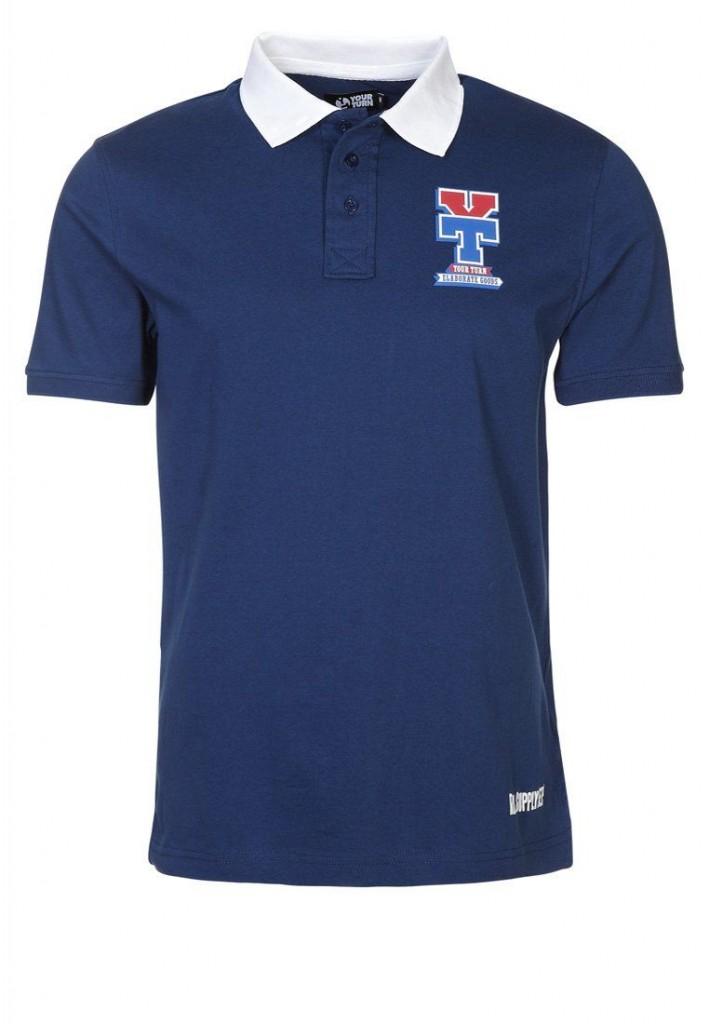 Best T shirts for men 13