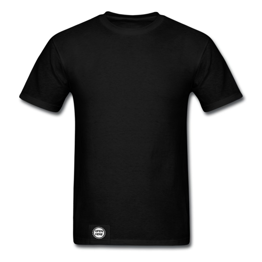 Best T shirts for men 16