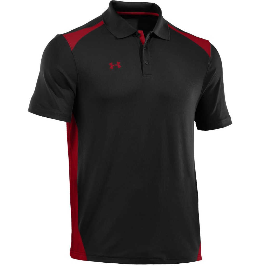 Best T shirts for men 18