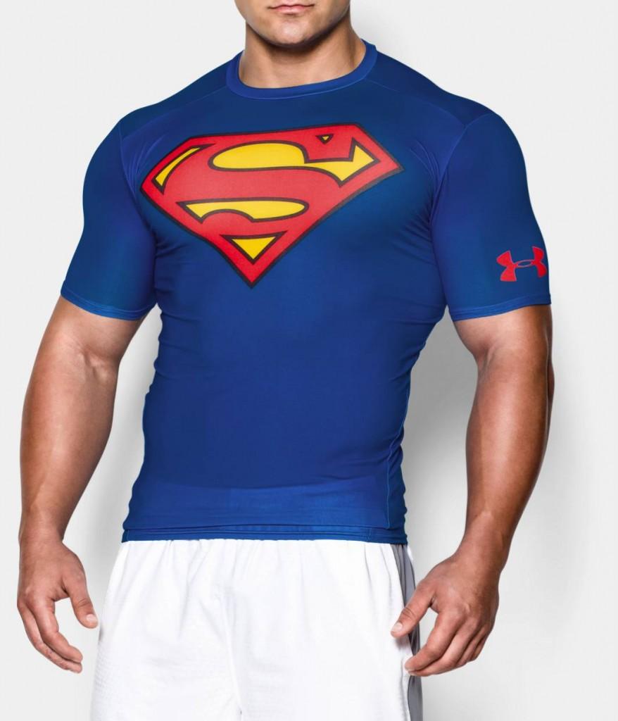 Best T shirts for men 20