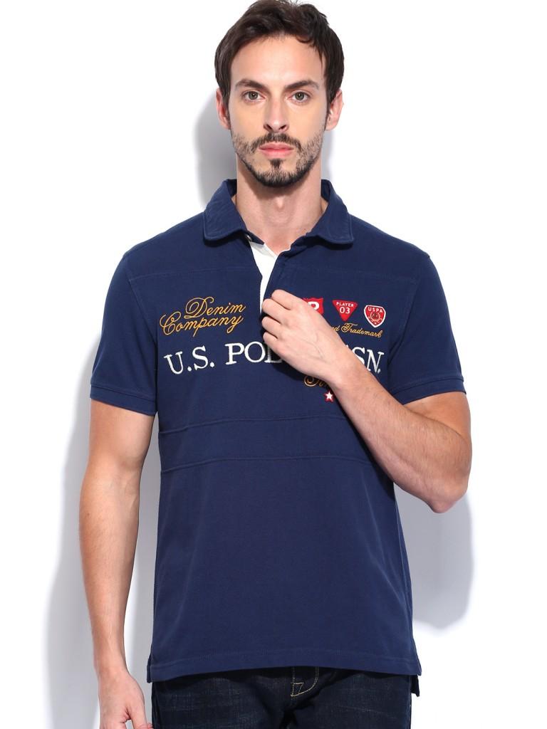 Best T shirts for men 21