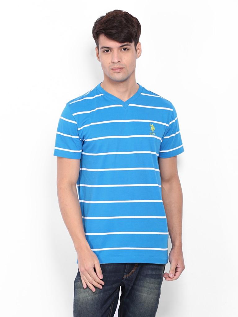 Best T shirts for men 22