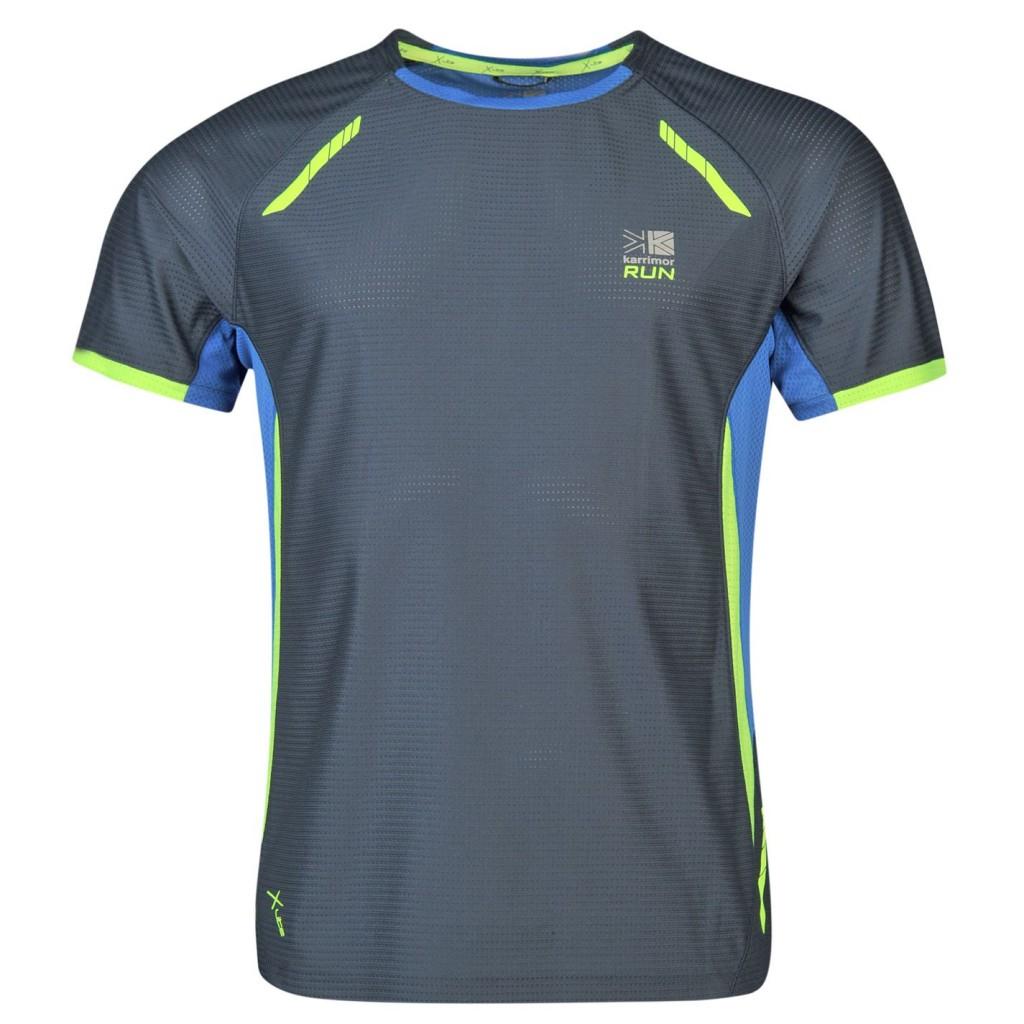 Best T shirts for men 23
