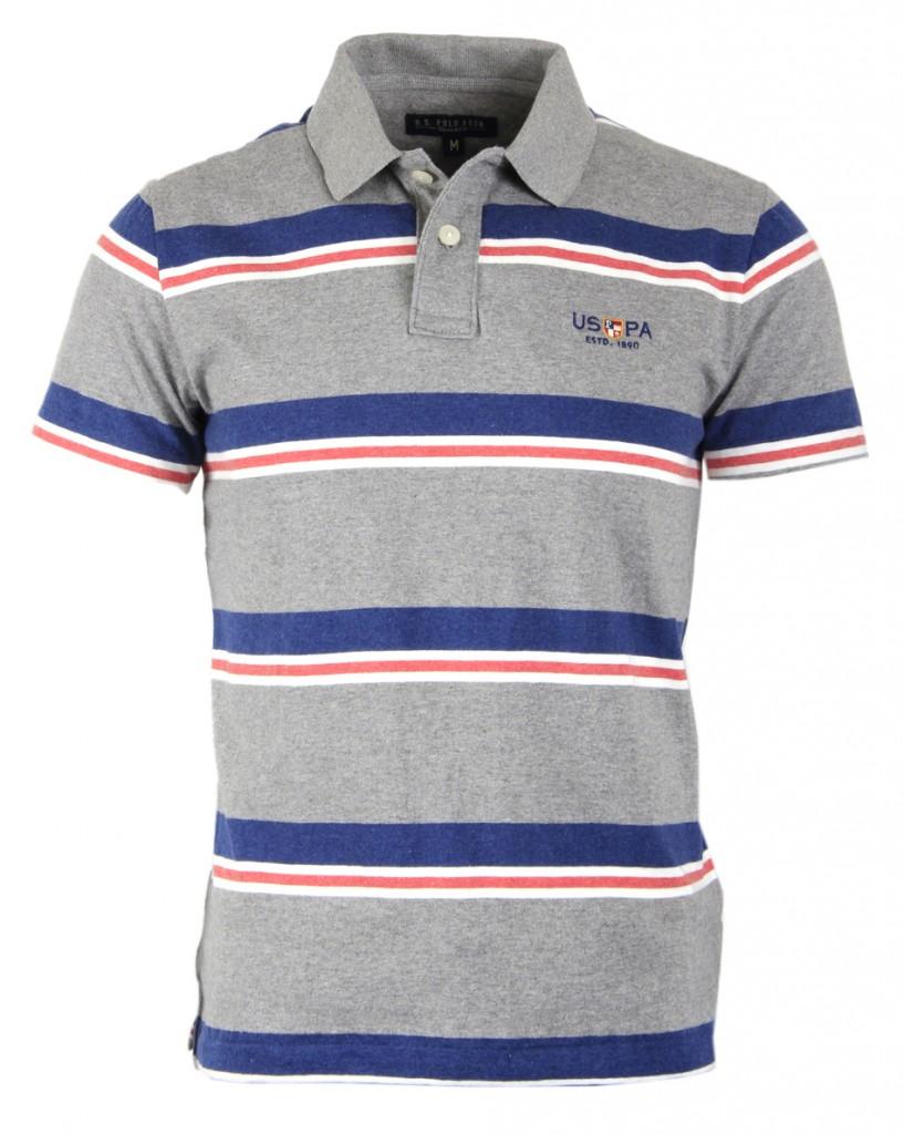 Best T shirts for men 24