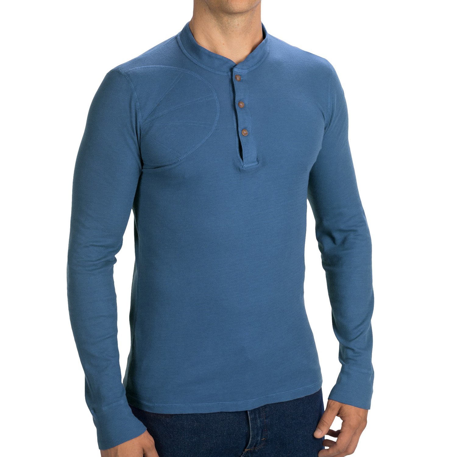 Shop ditilink.gq for men's clothing. Find men's t-shirts, men's jackets, men's cargo pants, flannel shirts for men, polos and men's hoodies.