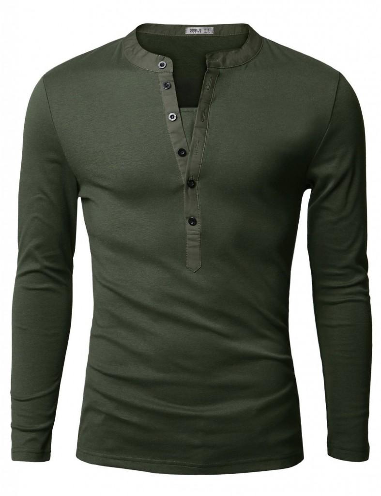 Best T shirts for men 30