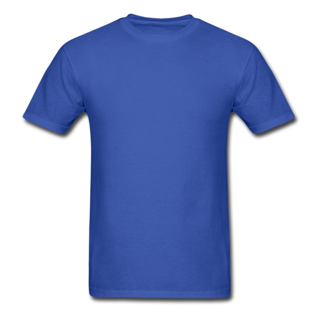 Best T shirts for men 4