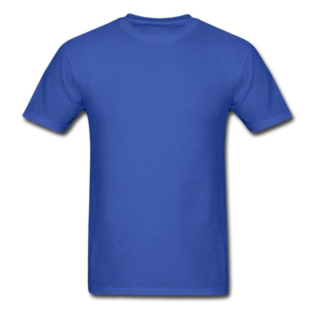 Best T shirts for men 4