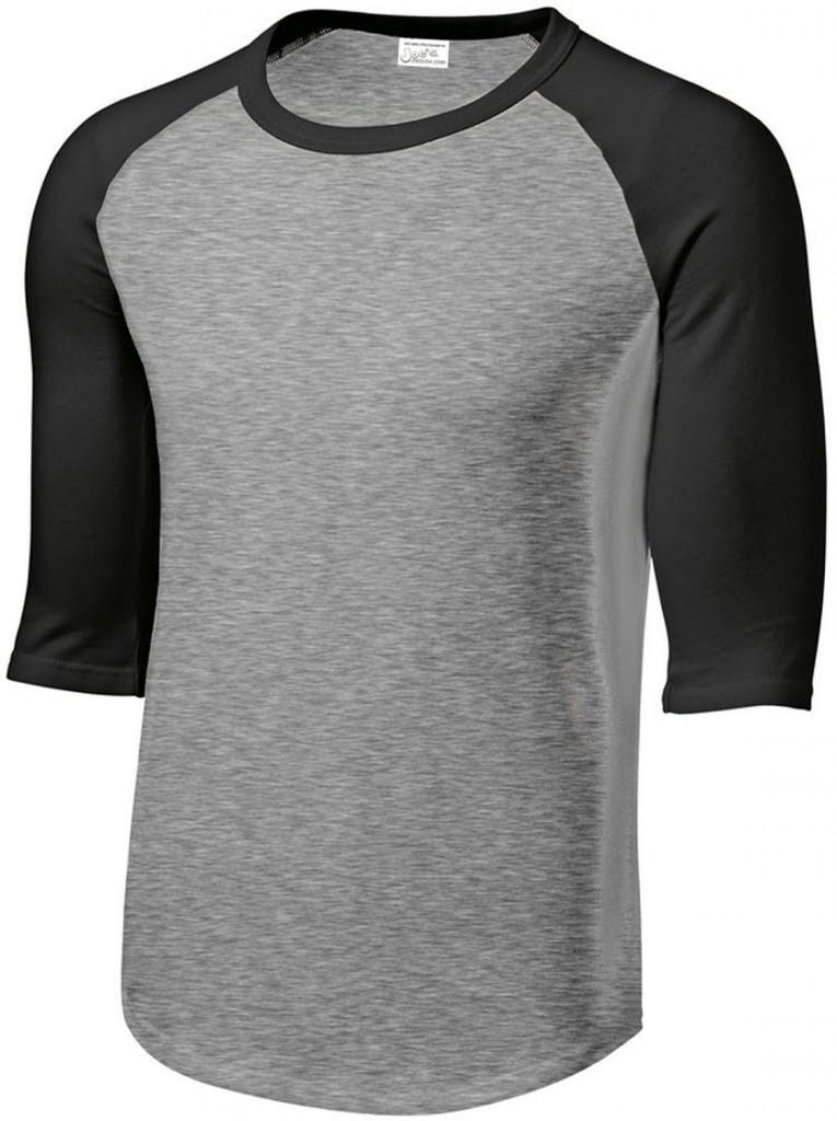 Best T shirts for men 6