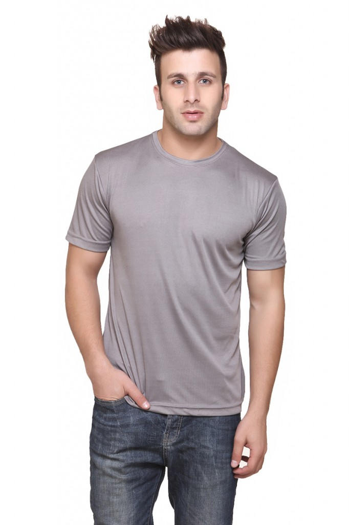 Best T shirts for men 7