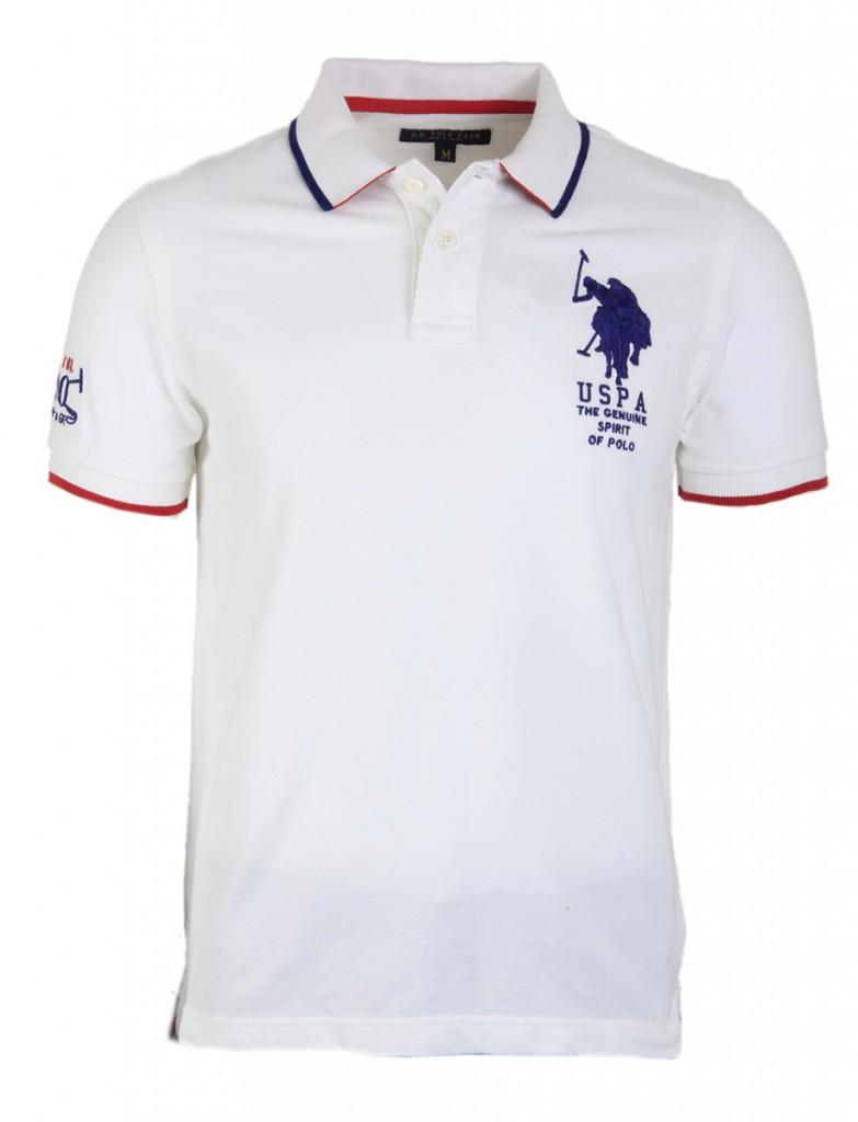 Best T shirts for men 8