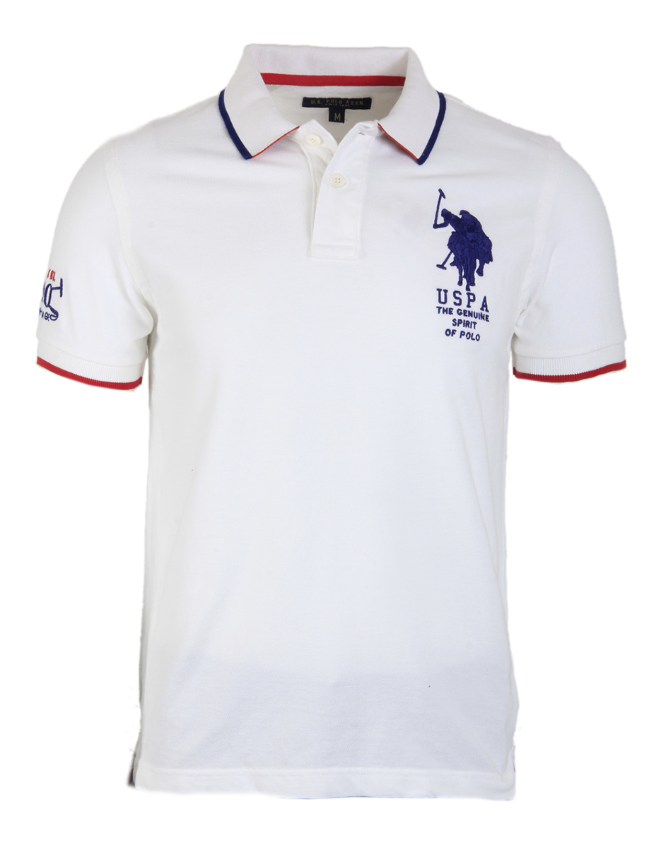 Despite the Lacoste polo still being the premiere choice for athletes, Perry's shirt became popular with teenage boys in the mid s and soon the polo shirt was no longer just a sport shirt, but a fashionable shirt to wear outside of athletics.