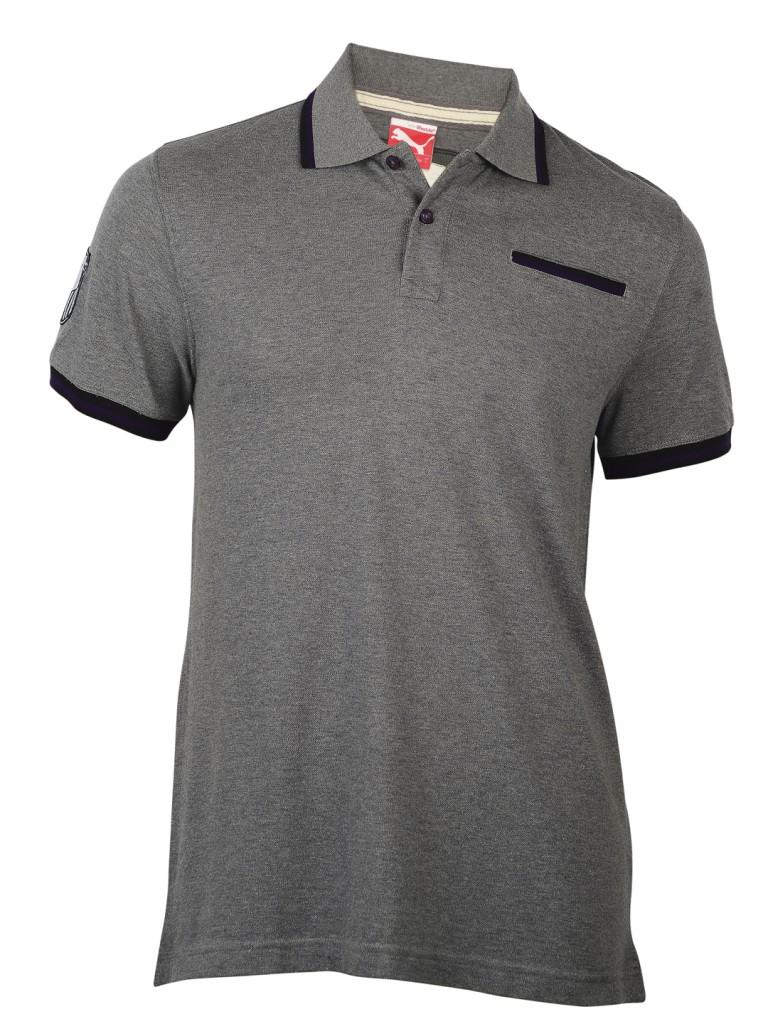 Best T shirts for men 9