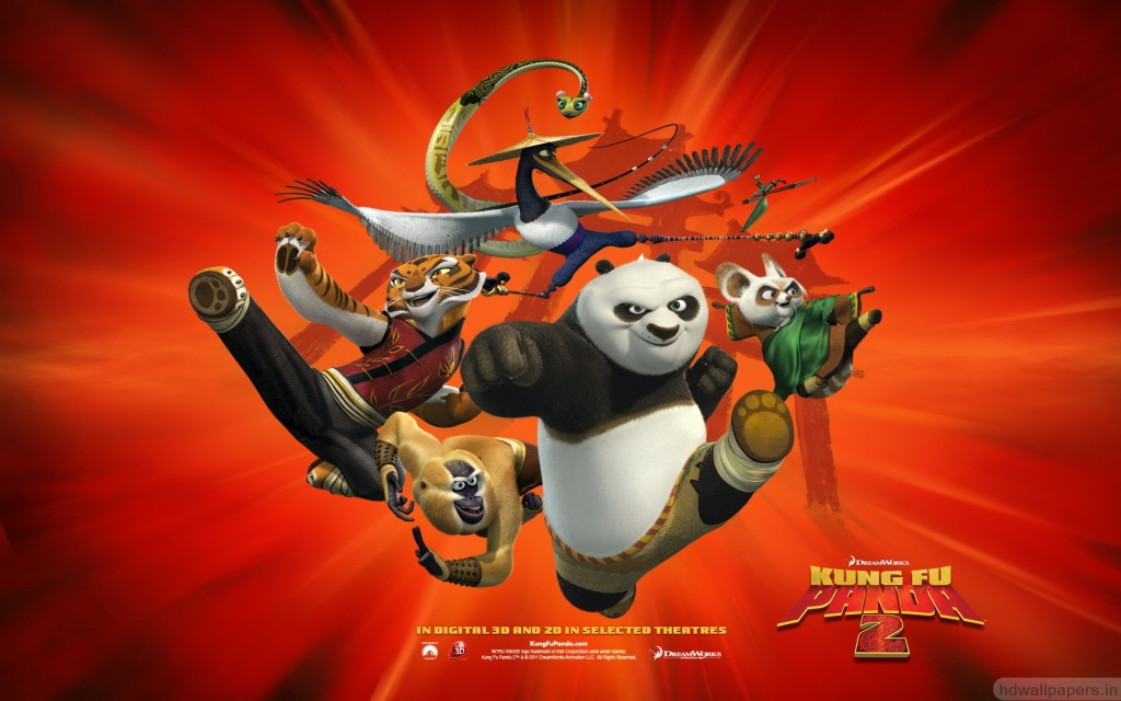 movie_kung_fu_panda
