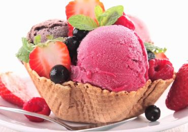 Top 10 Best Ice Cream Brands in the World