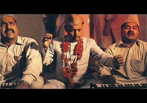 Top 10 Best Qawwali Singers of All Time