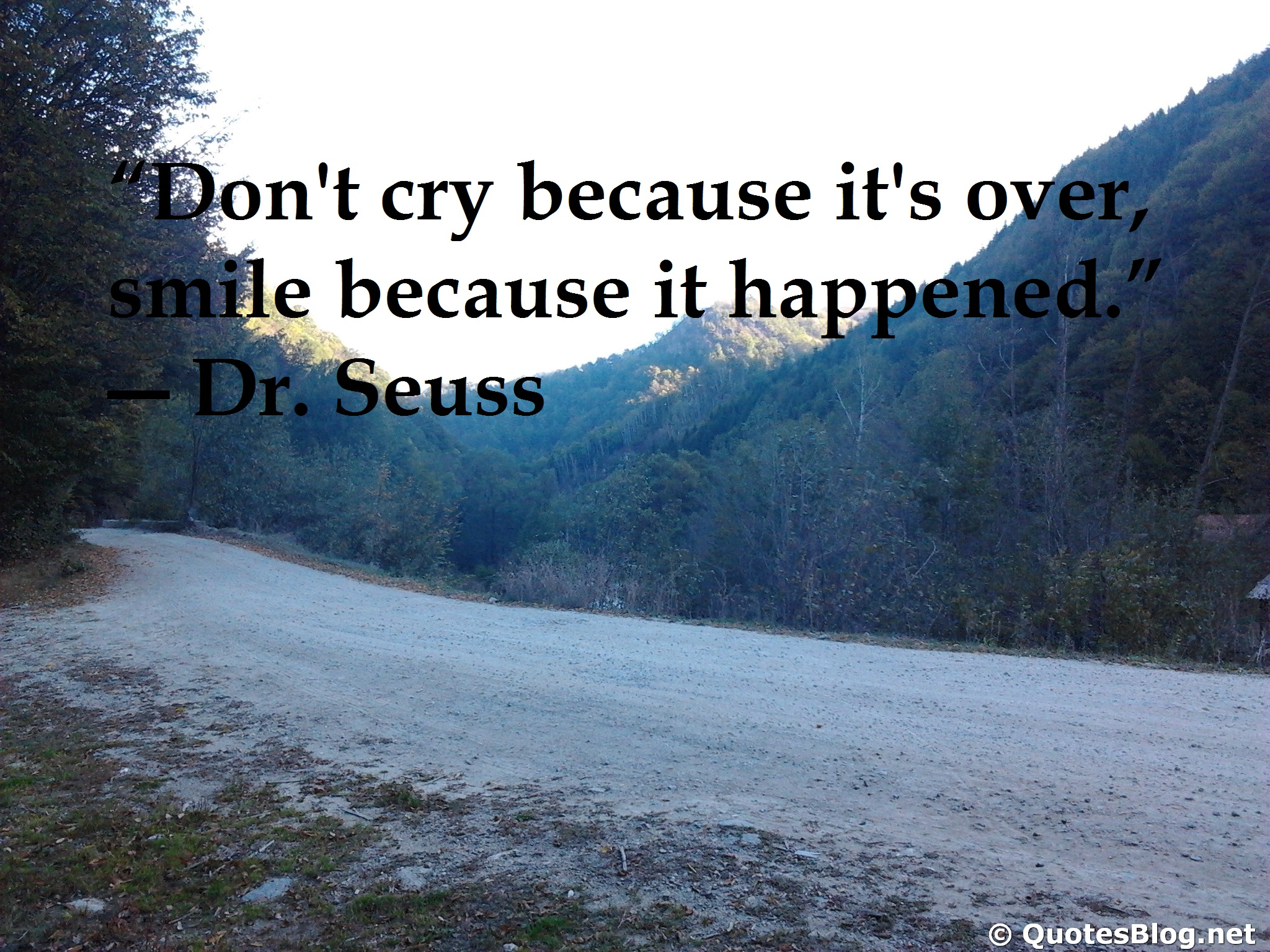 Quotations About Sadness: 20 Must Read Sad Quotes