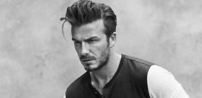 25 Great Summer Hairstyle Ideas for Men