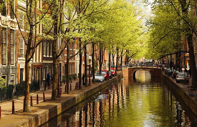 netherlands-amsterdam-canals