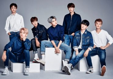 NCT kpop bands