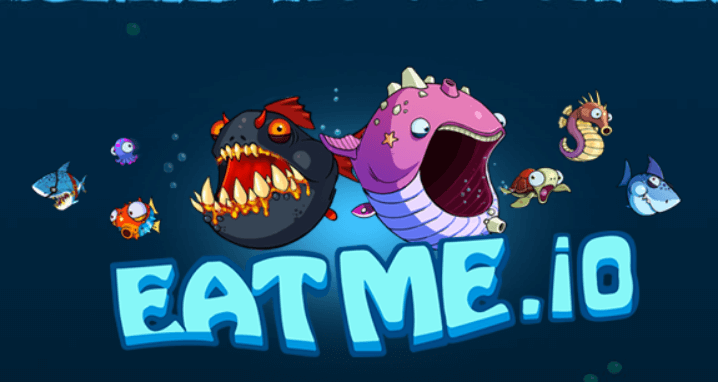 eatme.io best io games