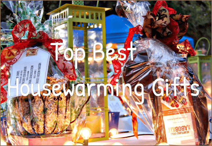 Top_Best Housewarming Gifts