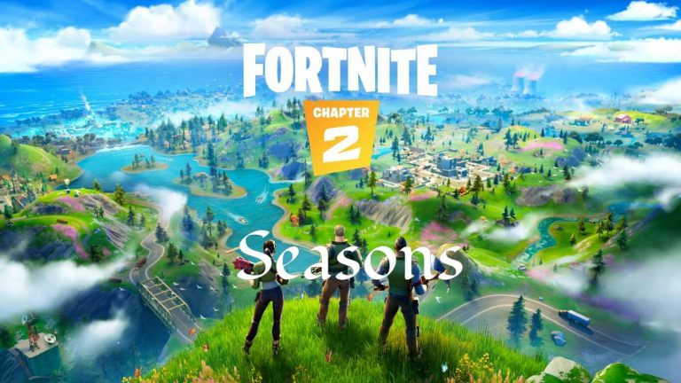 fortnite season end date countdown