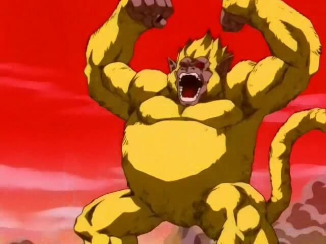 goldengreatape
