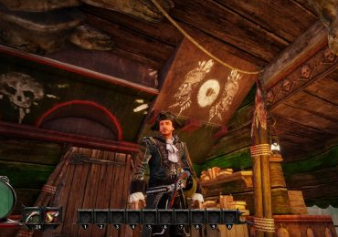 Risen 3 Titan Lords Review 456014 2
